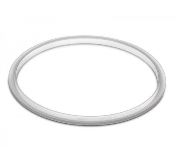 Anel de silicone 20cm - Vancouver