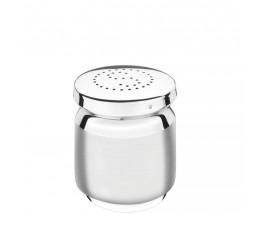 Recipiente para sal aço inox - Utility