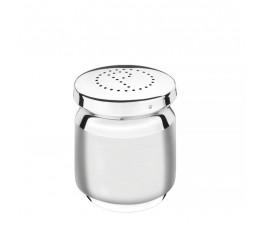 Recipiente para pimenta aço inox - Utility