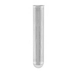 Infusor de aço inox para bule térmico - 750ml e 1l - Exata