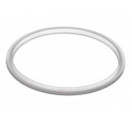 Anel de silicone 24cm - Valência
