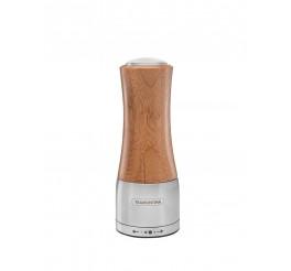 Moedor para sal ou pimenta (Bambú) - Realce