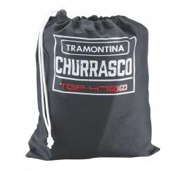 TGP-4700 Capa para churrasqueira - Churrasco