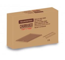 TGP-4700 Grelha e cobertura do queimador - Churrasco