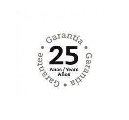 """Faca para churrasco 5"""" - Century"""